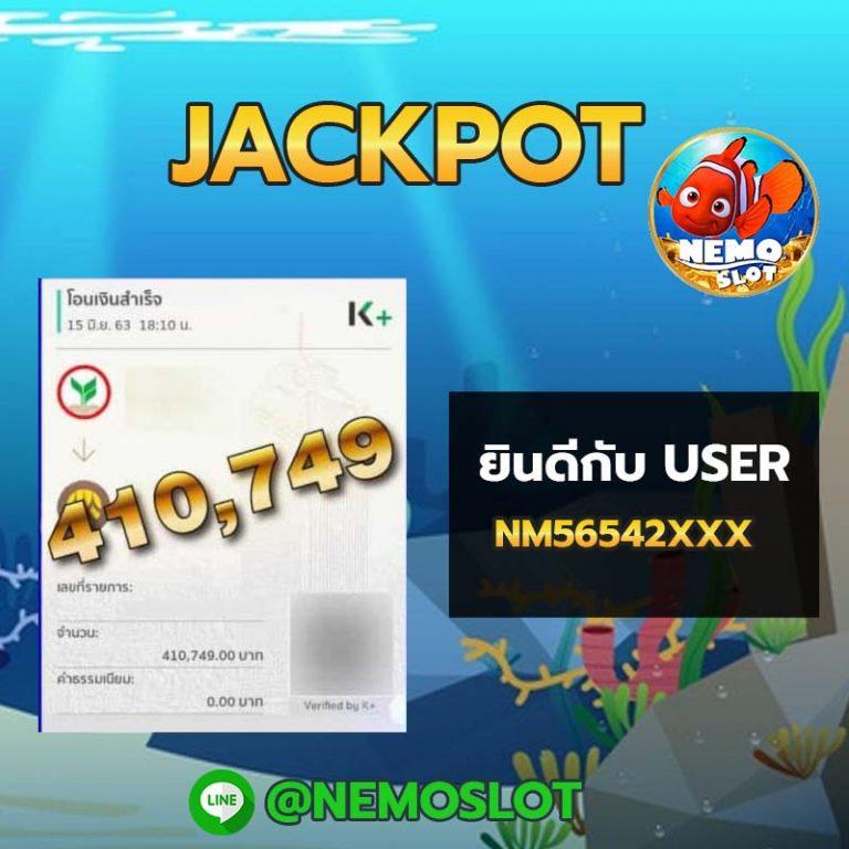 pt-jackpot2
